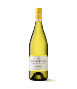 "Chardonnay Chardonnay ""Russian River Ranches"", Sonoma-Cutrer, CA, 2018"