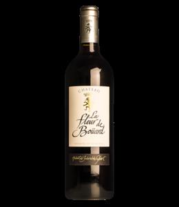 Bordeaux Blend Château La Fleur de Boüard, Lalande de Pomerol, FR,  2020 (Futures) 6-pack  6x750 ml