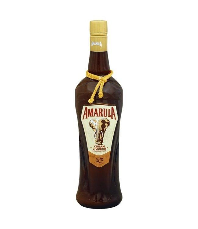 """Cordials/Liqueurs Cordial """"Marula Fruit"""", Amarula, ZA, 750ml"""