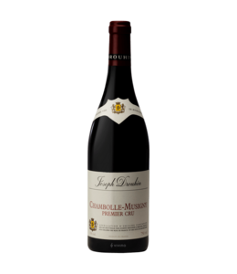 "Pinot Noir Chambolle-Musigny ""Premier Cru"", Joseph Drouhin, FR, 2019"
