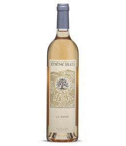 Rosè Rosé, Chêne Bleu, Rhone, FR, 2020