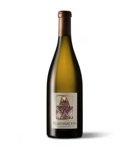 Sauvignon Blanc Sauvignon Blanc, Illumination, Quintessa, CA, 2018