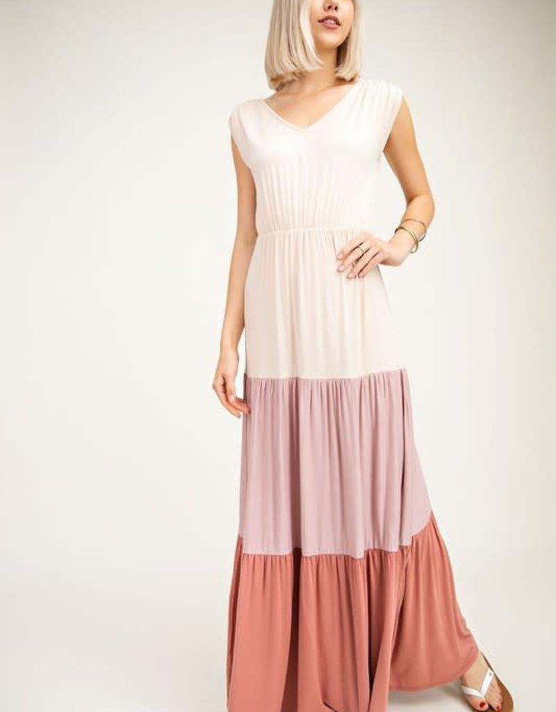 vivian-maxi-dress