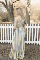 waverly-dress