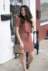 arabella-dress