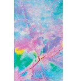 Opal Print Phone Case