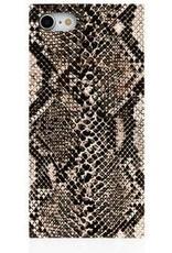 Python Phone Case