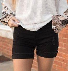 rowan-denim-shorts