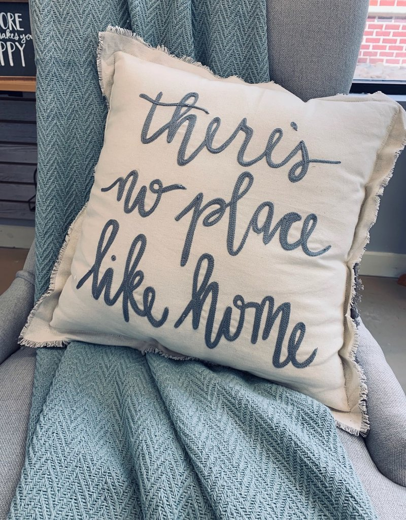 Like Home Pillow