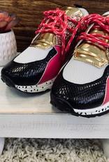 Yoki Sneakers