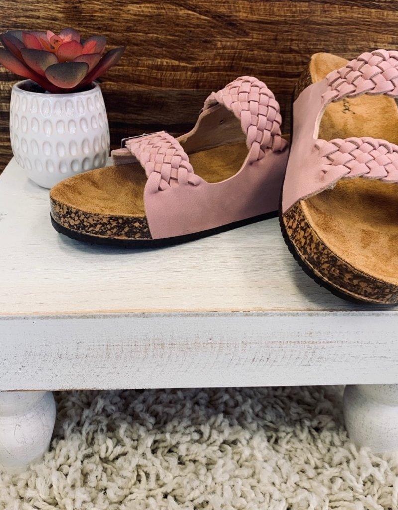 kendall-braided-sandals