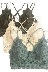 delilah-lace-bralettes