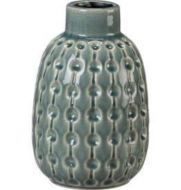 Divot Vase