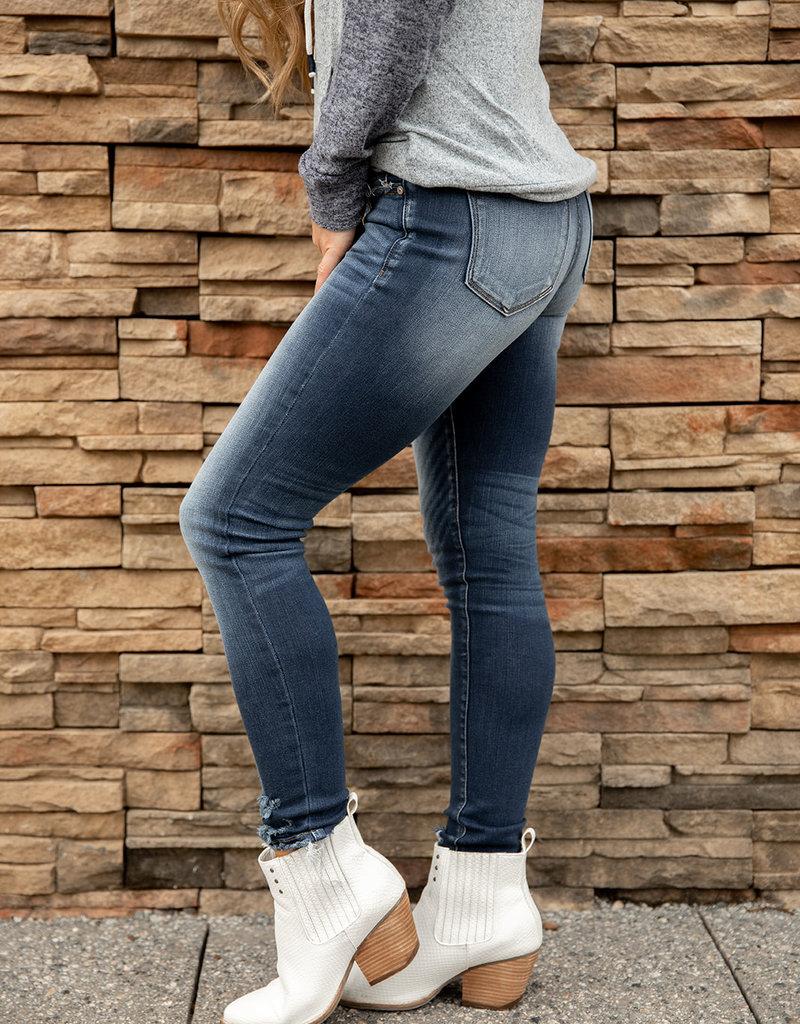 Bentley-skinny-jeans