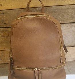 triple-zip-backpack