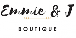 Emmie and J Boutique