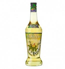 Vedrenne Syrup Elderflower