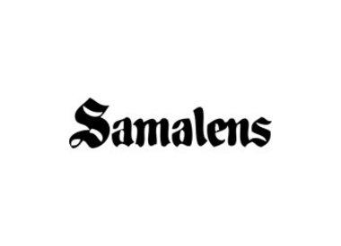 Samalens