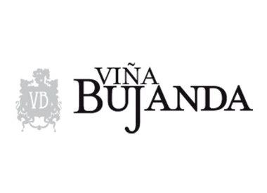 Vina Bujanda