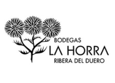 Bodega La Horra