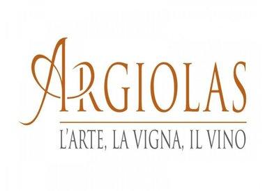 Argiolas
