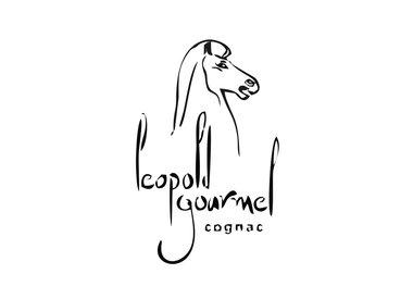 Cognac Leopold Gourmet