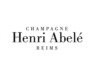 Champagne Henry Abele