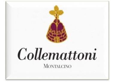Collemattoni