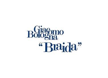 Braida - Asti