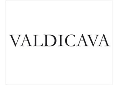Valdicava