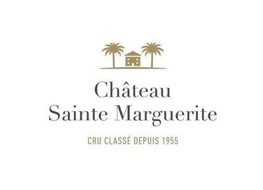 Chateau Saint-Marguerite