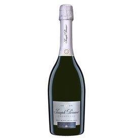 Champagne Joseph Perrier Cuvee Royale Blanc de Blanc NV