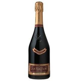Champagne Gobillard Cuvee Prestige 2013
