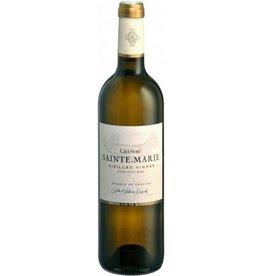 Bordeaux Entre deux Mers 'Vieilles Vignes' 2018