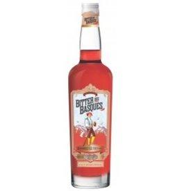 Liquosterie de Provence Bitter des Basques