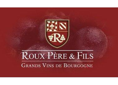 Domaine Roux Les Cotilles