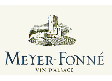 Domaine Meyer Fonne