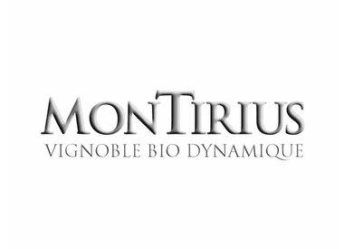 Domaine de  Montirius