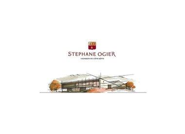 Domaine  Michel et Stephane Ogier