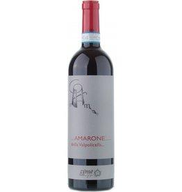 Zyme Amarone della Valpolicella Classico DOCG 2013