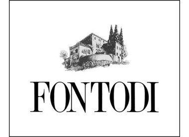 Fontodi - Chianti
