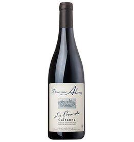 Domaine Alary Cairanne 'La Brunotte' 2016