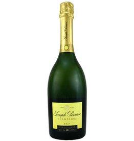 Champagne Joseph Perrier Cuvee Royale Brut NV