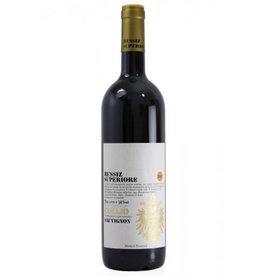 Russiz Superiore Sauvignon Blanc 2018
