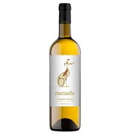 Bodega Menade Sauvignon Blanc 2019