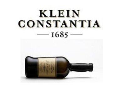 Klein Constancia