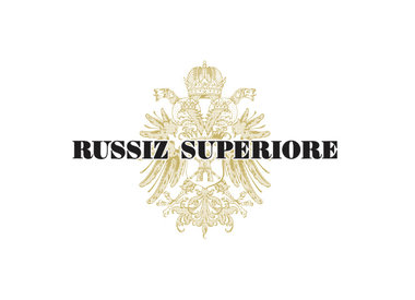 Russiz Superiore