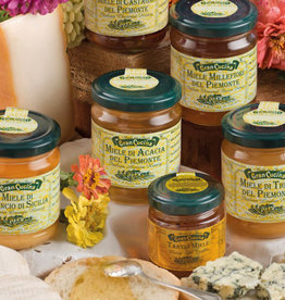 Gran Cucina Chestnut Honey 250g Piedmonte