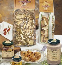 Gran Cucina Dry Porcini Mushroom 100g