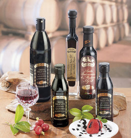 Gran Cucina Balsamic Vinegar 'Gold Selection' 5000ml